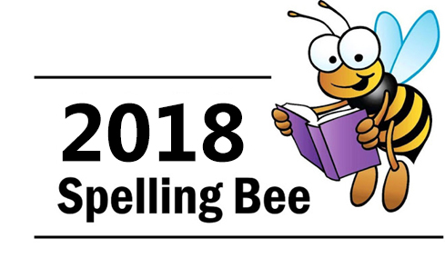 alliance for progress charter school spelling bee clip art studying bugs clip art studying hard
